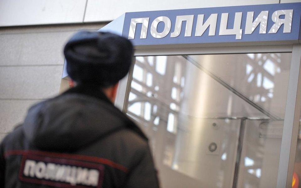 В Великом Новгороде пассажир автобуса устроил стрельбу после замечания надеть маску