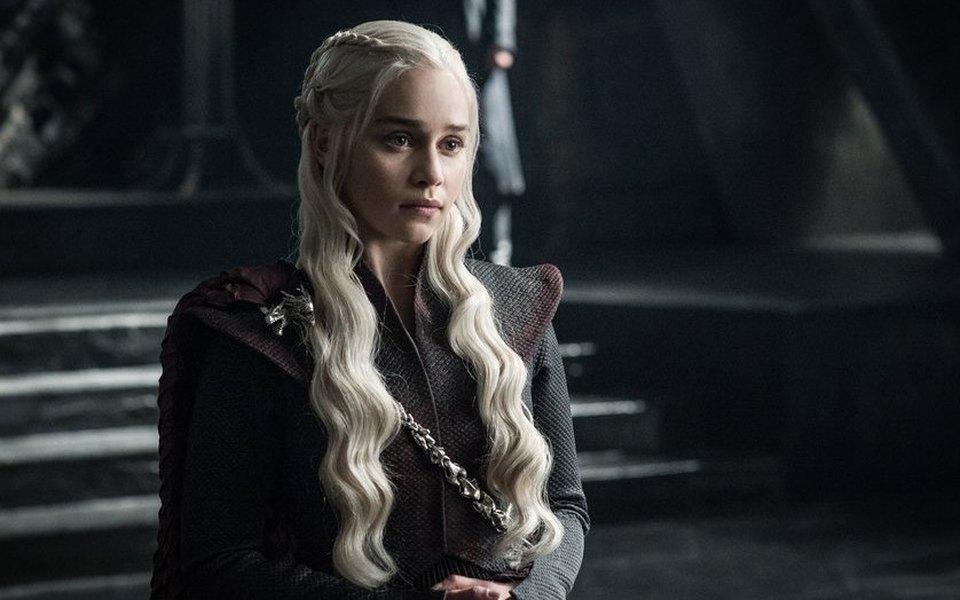 «Игра престолов»: чего ждать вседьмом сезоне