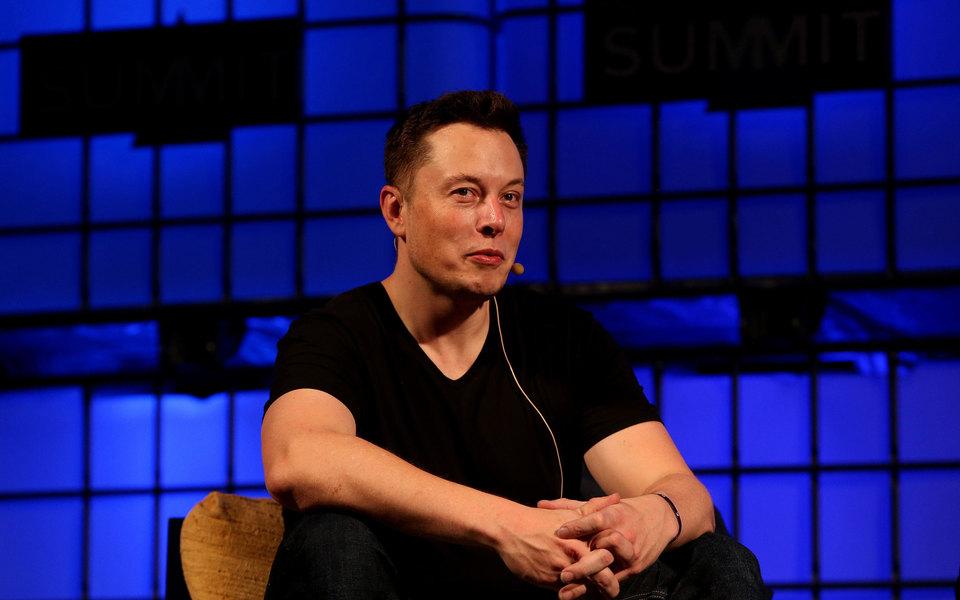 Илон Маск обошел Джеффа Безоса в рейтинге богатейших людей мира