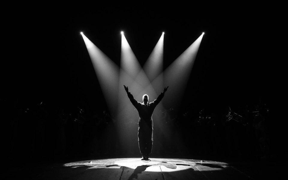 Театр имени М. Н. Ермоловой опубликует наYouTube архивные спектакли