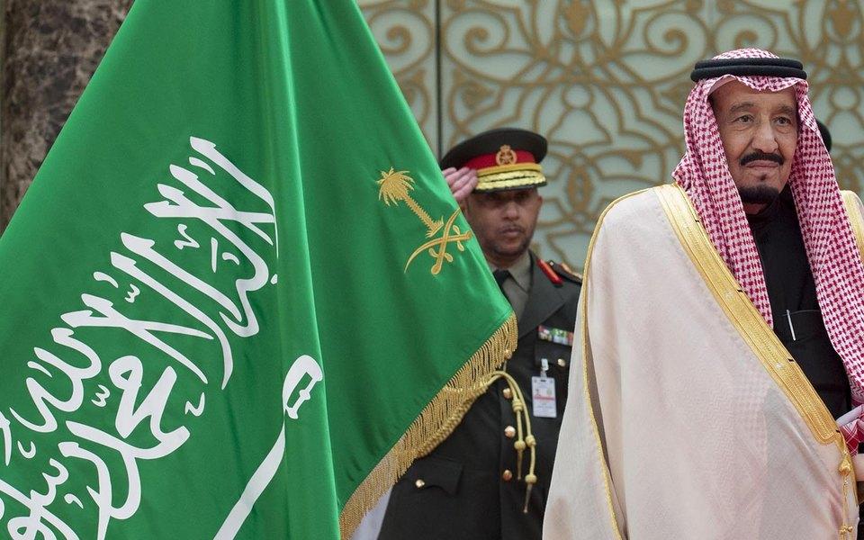 Саудовская Аравия борется скоррупцией. Задержаны 11 членов королевской семьи идесятки министров