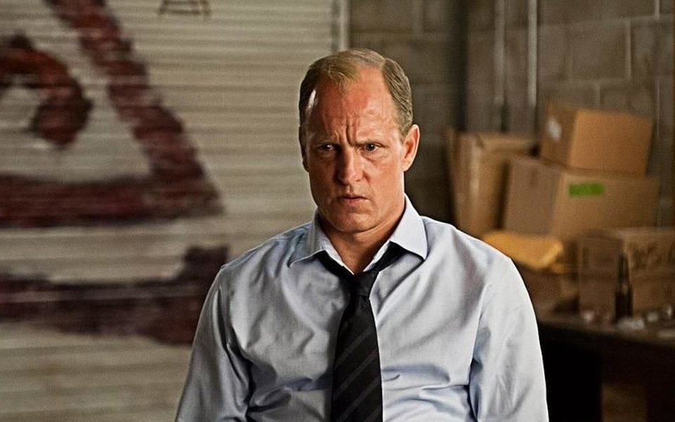 Вуди Харрельсон заявил, что нехочет больше сниматься в«Настоящем детективе»