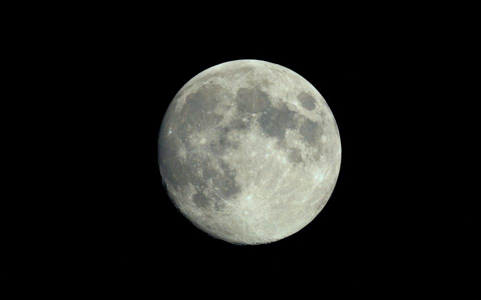 Россия впервые отправит космонавтов наЛуну в2031 году. Потом полеты планируют сделать ежегодными