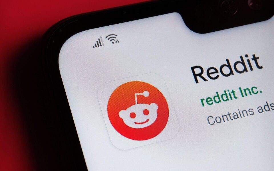 Reddit купил видеосервис Dubsmash — одного изглавных конкурентов TikTok