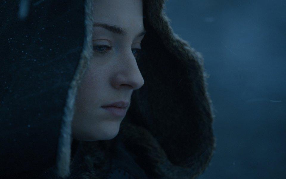 К финальному сезону «Игры престолов» снимут несколько альтернативных концовок