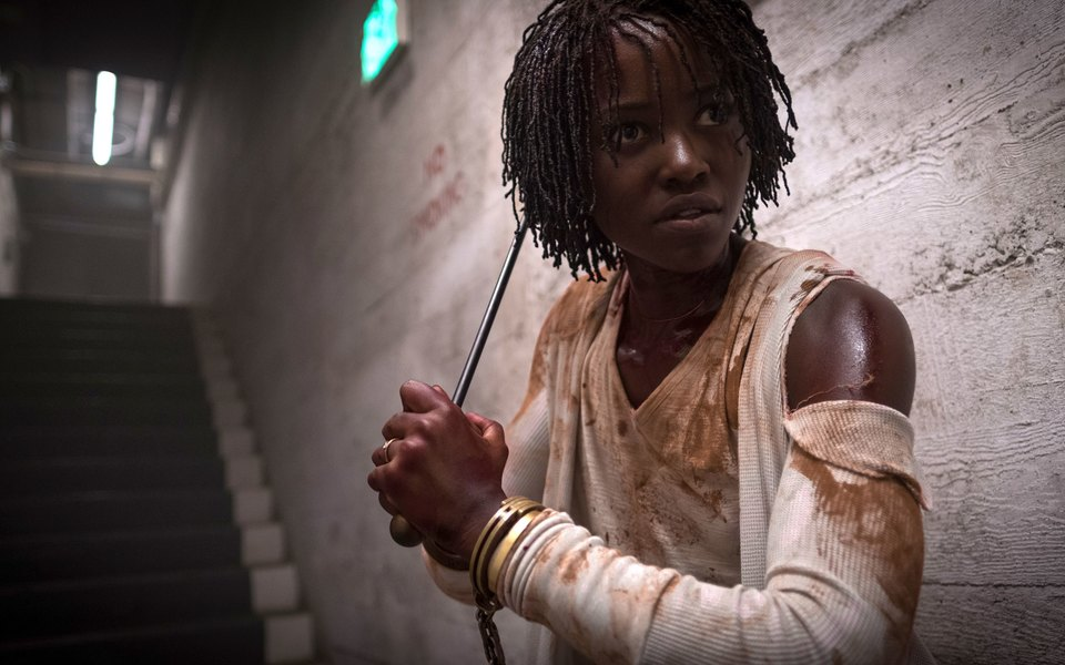 «Прочь» со мнением: очем «Мы» Джордана Пила — самый обсуждаемый фильм месяца