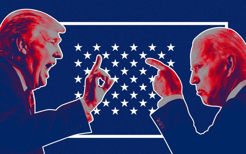 Кандидат отдемократов должен быть вбелых перчатках: как прошел Супервторник — самое крупное голосование штатов вдемократических праймериз