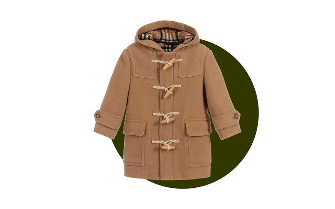 Все же главная функция верхней одежды — согревать. Какой температурный режим ищете?