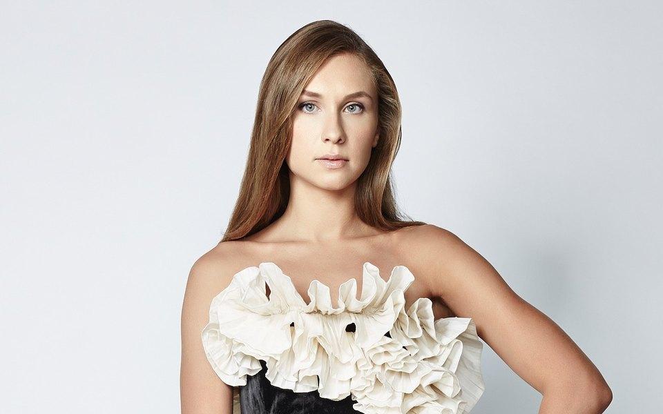 10 вещей, которые стоит узнать оженщинах отолимпийской чемпионки Натальи Ищенко