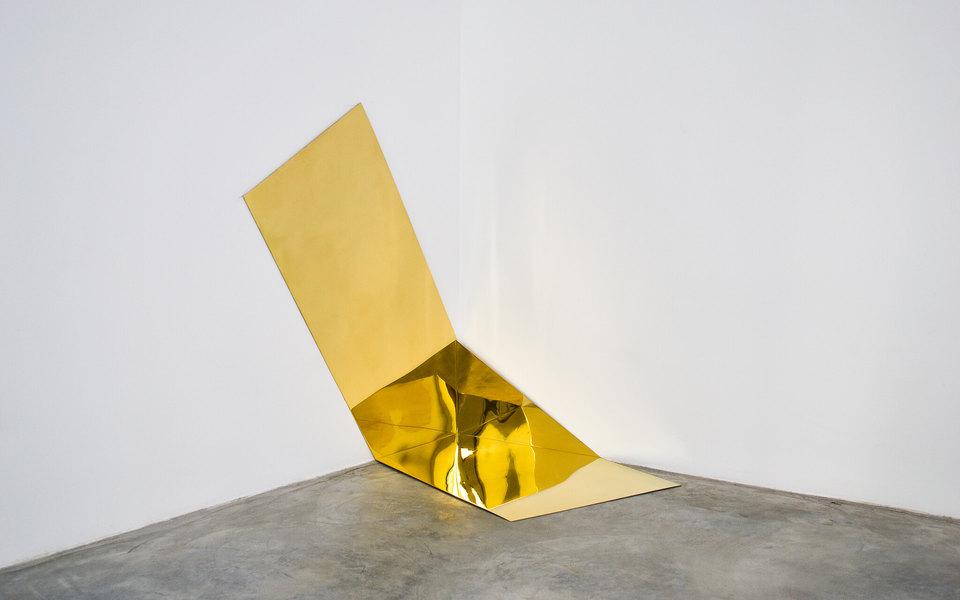Коллекционирование is the new black. Как прошла ярмарка Vienna Contemporary, или современное искусство в эпоху ограничений