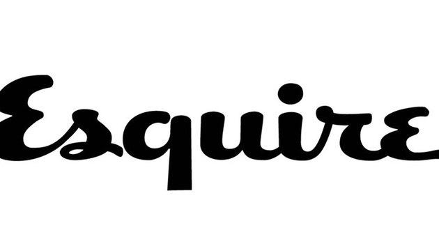 Картинки по запросу esquire.ru