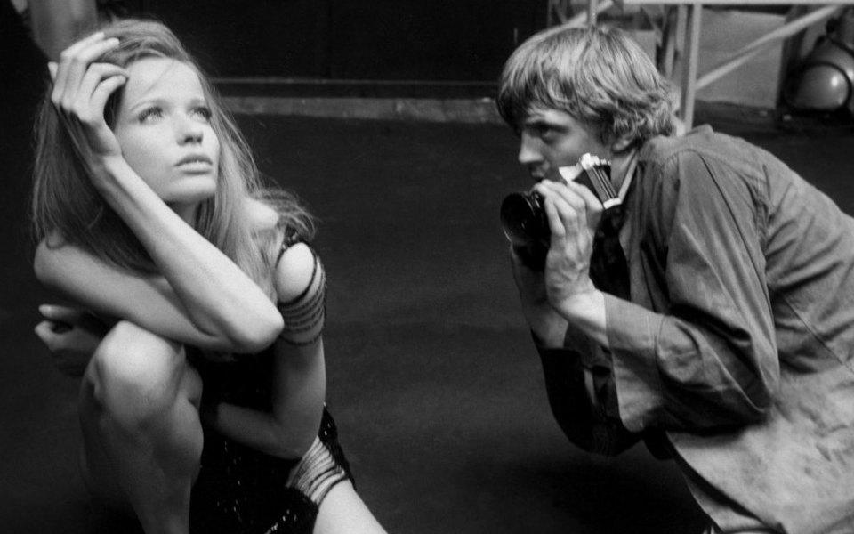 10 лучших фильмов — обладателей «Золотой пальмовой ветви»