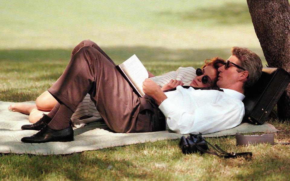 Букеровская дюжина: 13 романов, вошедших в длинный список премии 2021 года