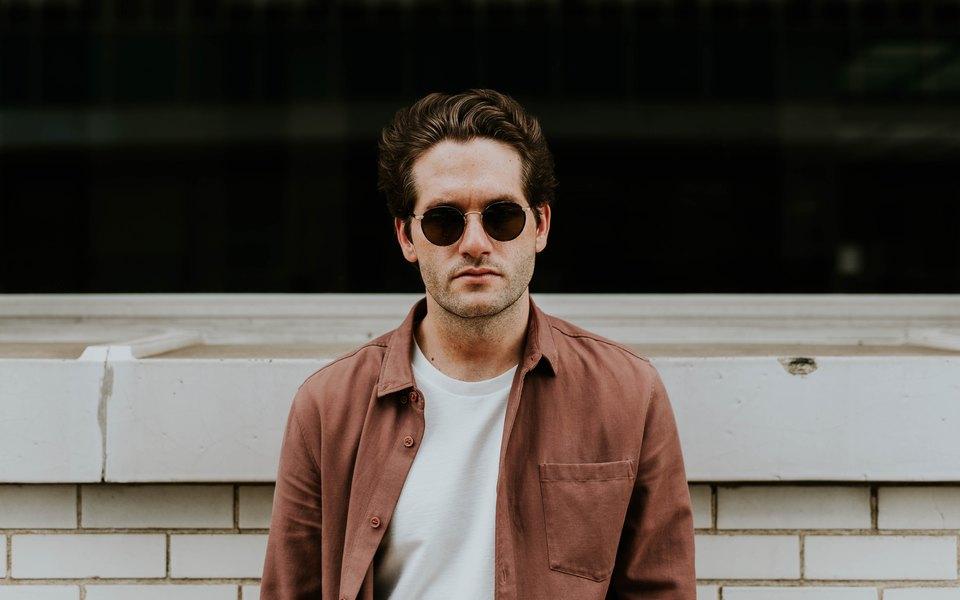 5 способов, как мужчине сохранить лицо молодым