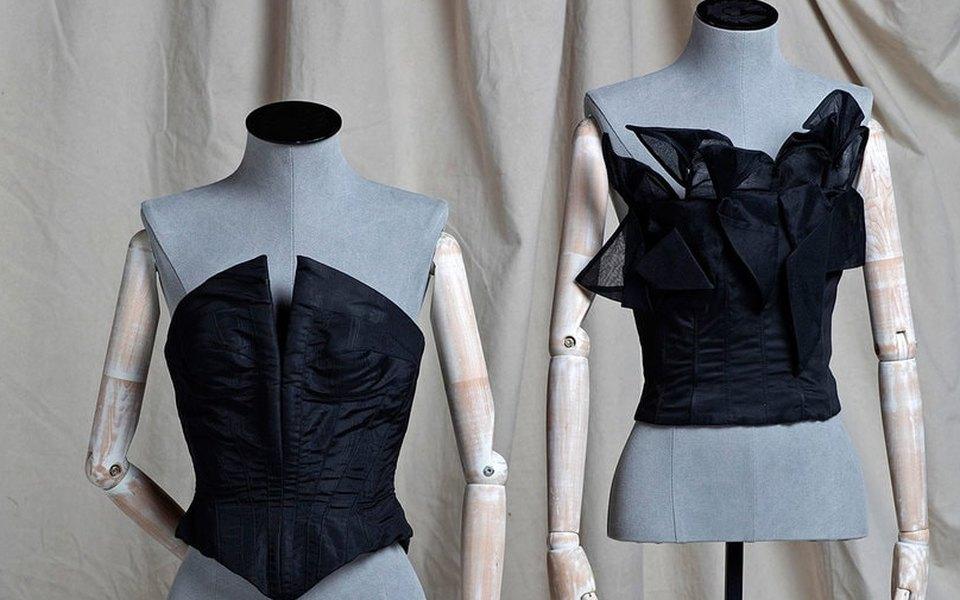 Вещи Виктории Бекхэм, Кейт Мосс иКайли Миноуг продадут наблаготворительном аукционе