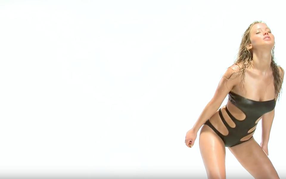 7 видео сженщинами, которых мы любим