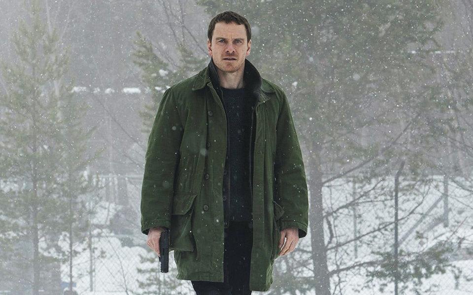 «Снеговик» сМайклом Фассбендером: всеми проклятый фильм, нелишенный достоинств