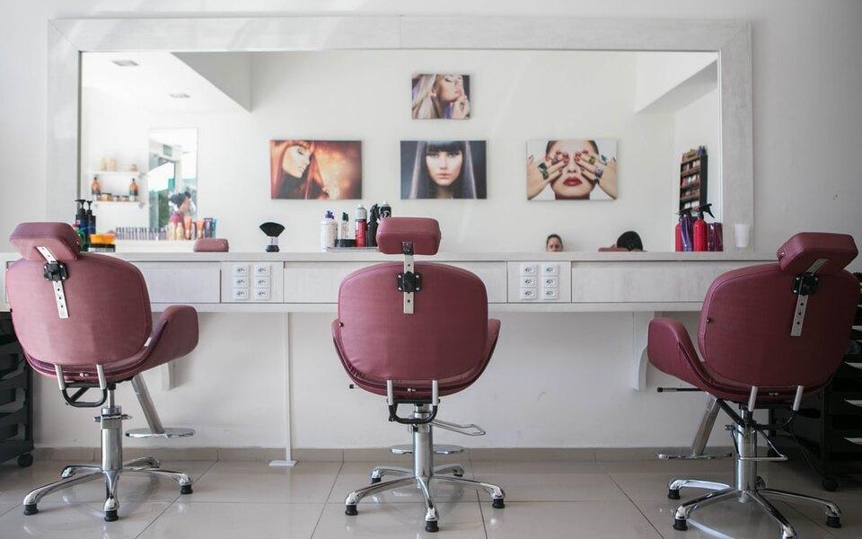 Парикмахерские вНью-Йорке больше несмогут связывать цены стрижки стем, мужские они или женские