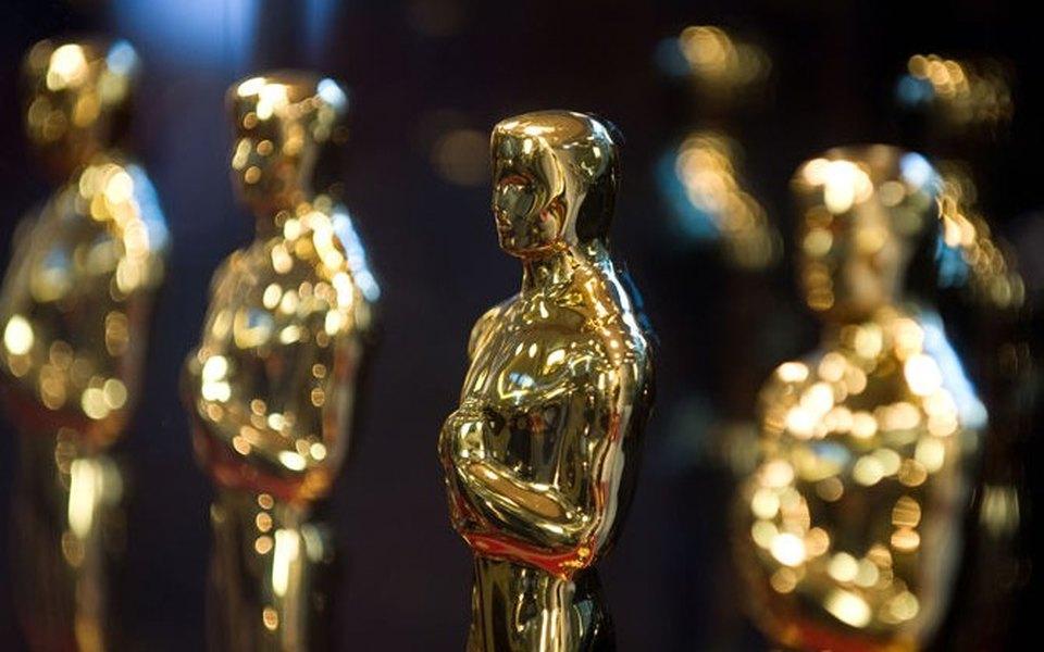 Тест: «Оскар-2017»