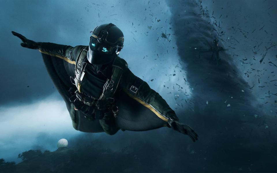 Киллеры, демоны, Marvel: 10 самых ожидаемых игр осени