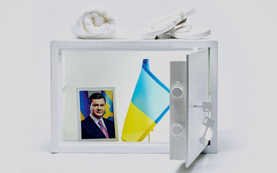Каково это — жить вроссийском Крыму