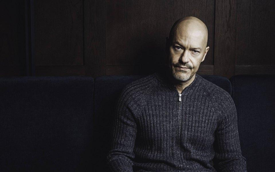 Федор Бондарчук: «Я никогда нехотел быть «непонятым гением»