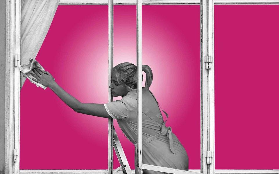 Каково это — защищать всудах жертв современных рабовладельцев