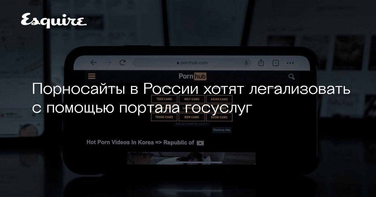 Порно Сайтф Для Смартфона