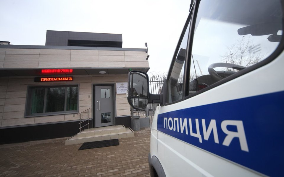 В Перми учителя приговорили почти к 10 годам колонии строгого режима за насилие по отношению к ученице