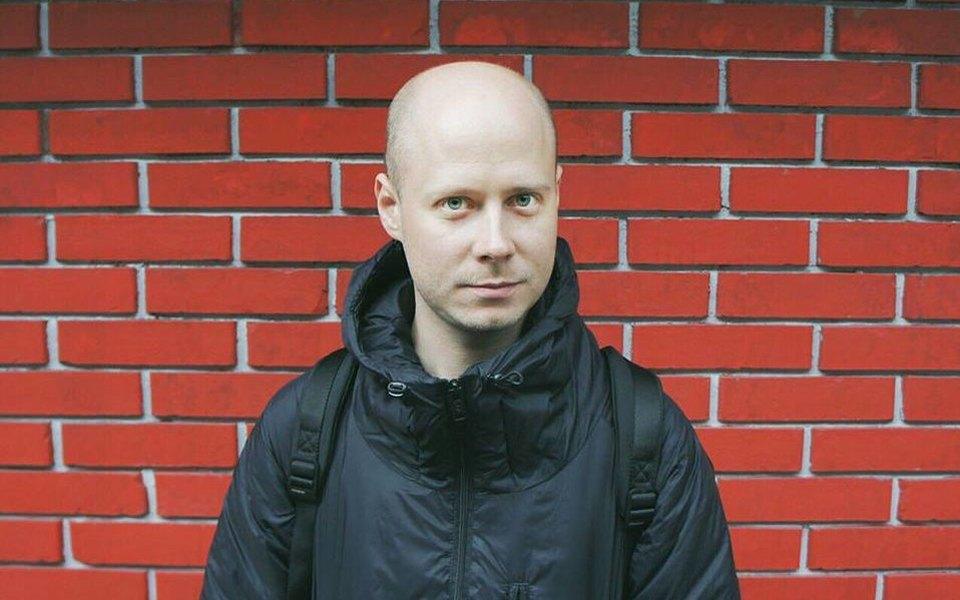 Главный редактор «Медузы» Иван Колпаков подал вотставку