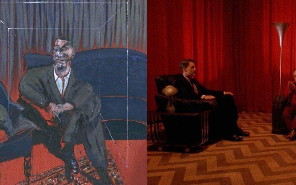 Чем вдохновлялся Дэвид Линч присоздании третьего сезона «Твин Пикса»