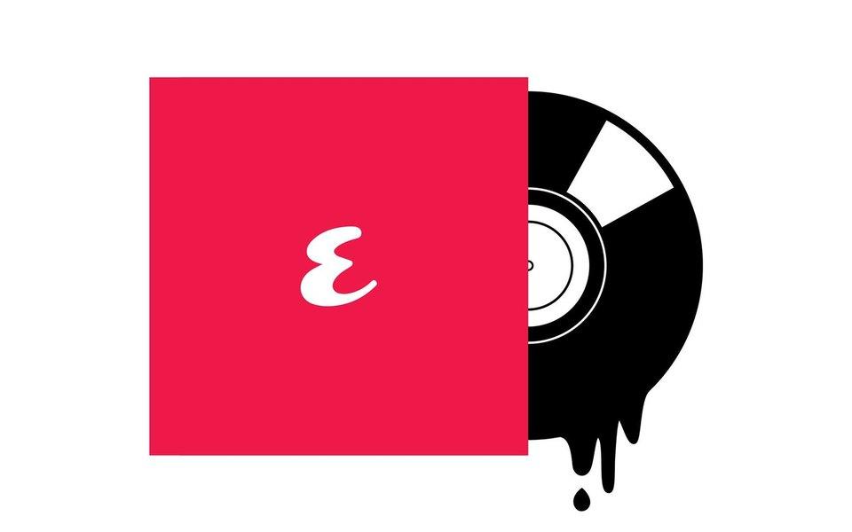 10 альбомов, повлиявших наБрета Истона Эллиса