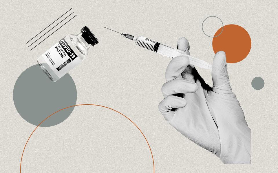 Почему Nature похвалил российскую вакцину «Спутник V», и значит ли это, что ее признают в Европе