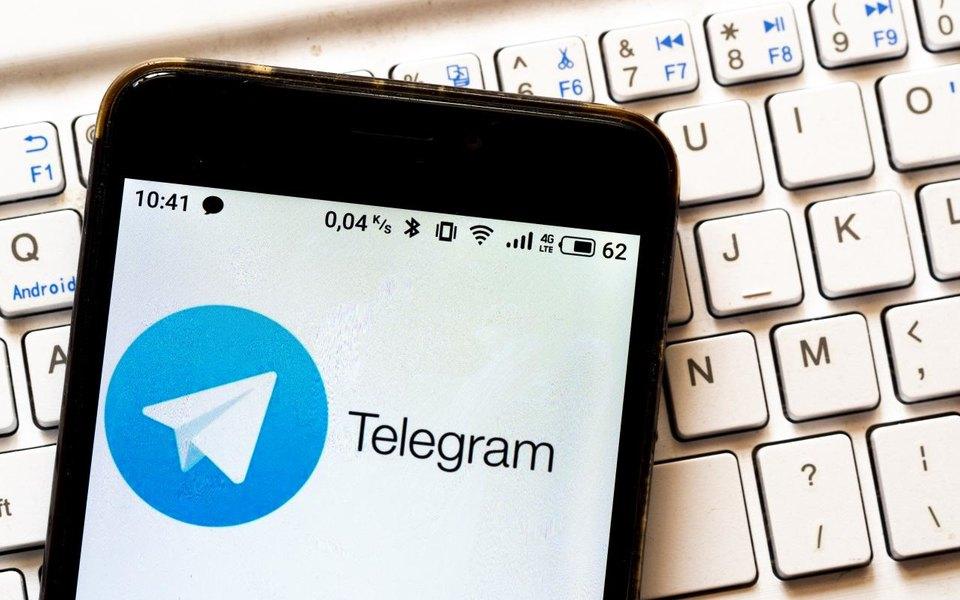 В Telegram нашли сеть ботов, которые создают порнографические дипфейки позапросу пользователей