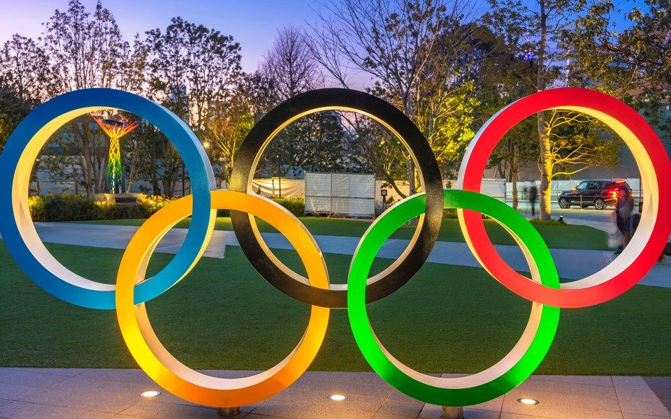 Ведущая газета Японии призвала отменить Олимпиаду вТокио. Газета выступает официальным партнером Игр