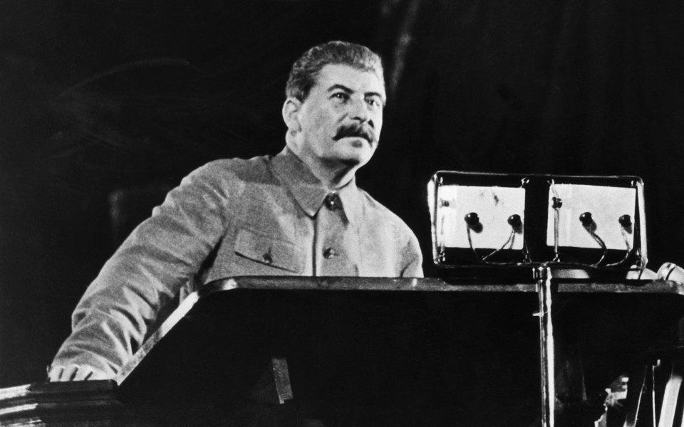 День вистории: 22 июня 1941 года. День, когда вторжение немцев застало советскую армию врасплох
