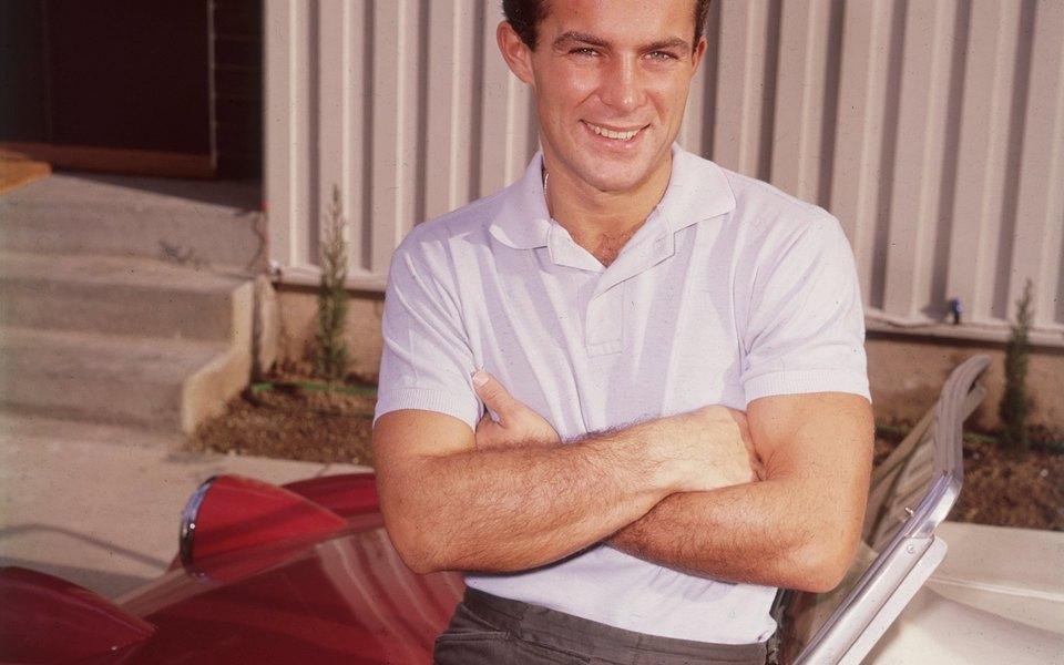 История рубашки поло: отспортивной формы доуниверсальной классики мужского гардероба