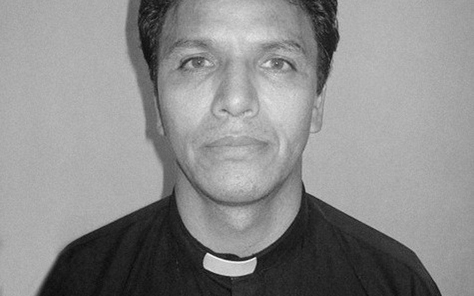 Пятиминутный путеводитель попреступлениям переодетых священников