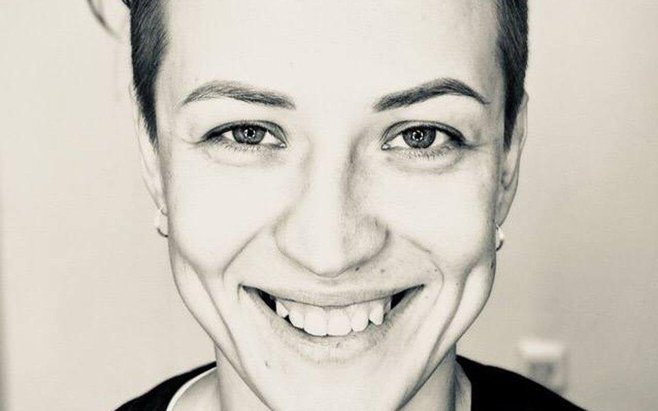 Гендиректор BlaBlaCar Ирина Рейдер рассказала осексизме сотрудников передачи «Доброе утро». Она выходит наПервом канале