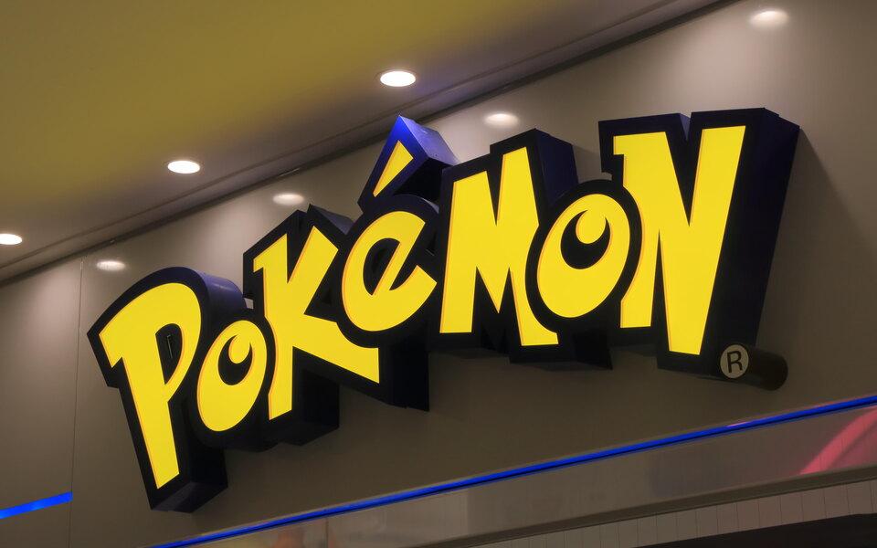 Самую редкую карточку вселенной Pokemon продали за$250 тысяч