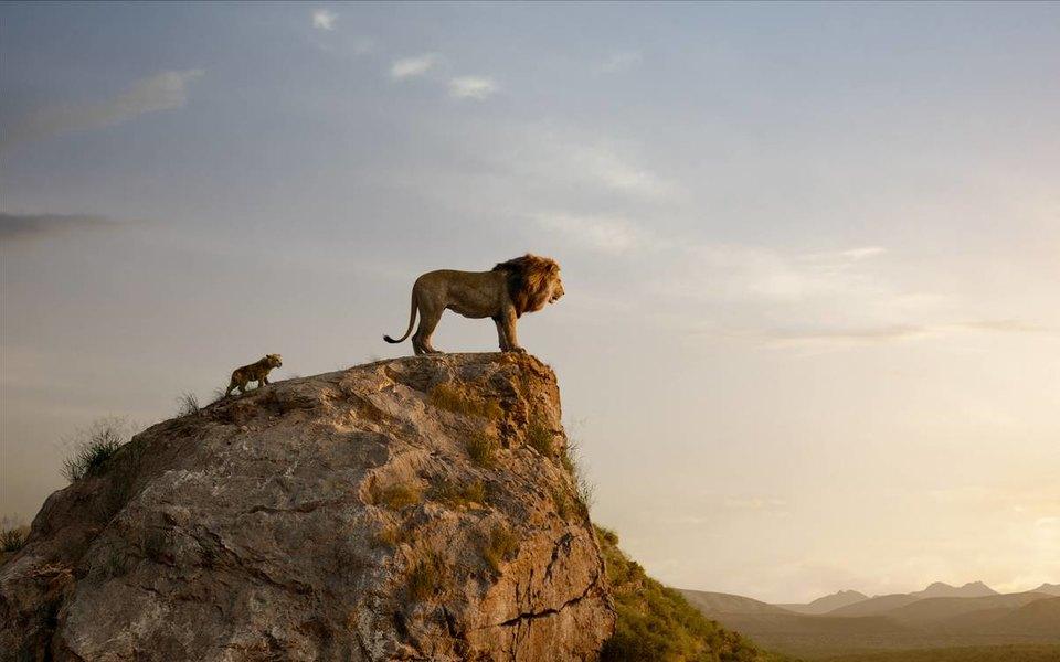 Ремейк «Короля Льва» назвали самым кассовым мультфильмом. Но вDisney стакими выводами несогласны