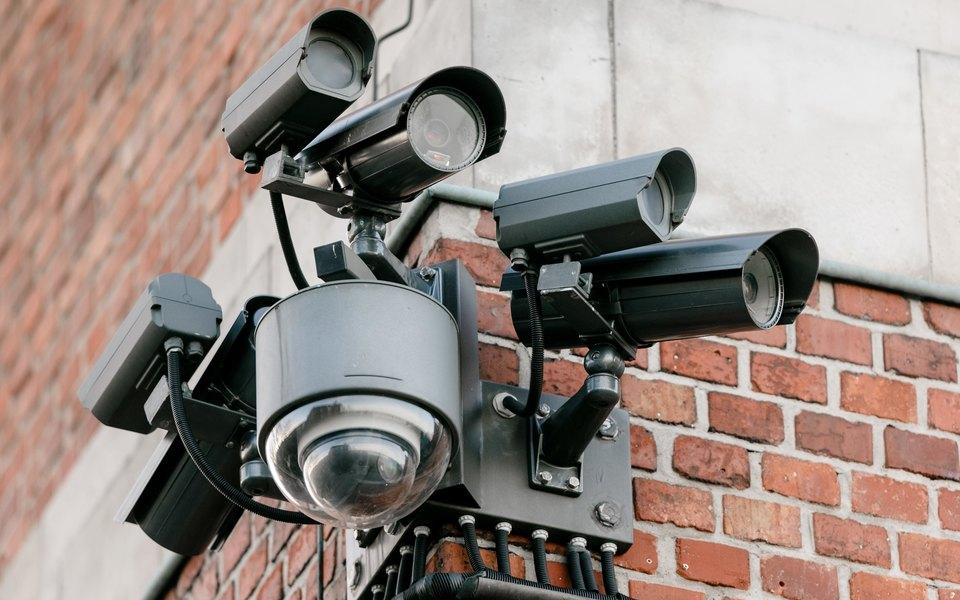 Московскую систему распознавания лиц начали тестировать еще вдесяти городах