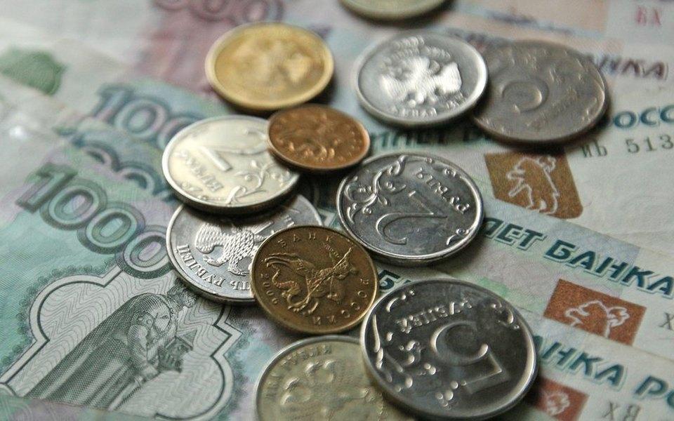 РБК: россияне отказываются выплачивать кредиты из-за коронавируса