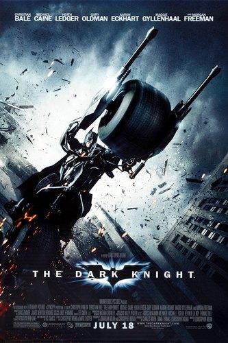 Какой изРобинов стал суперзлодеем ипротивником Бэтмена ичуть непревзошел его вмастерстве?