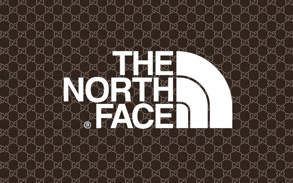 Gucci иThe North Face анонсировали коллаборацию
