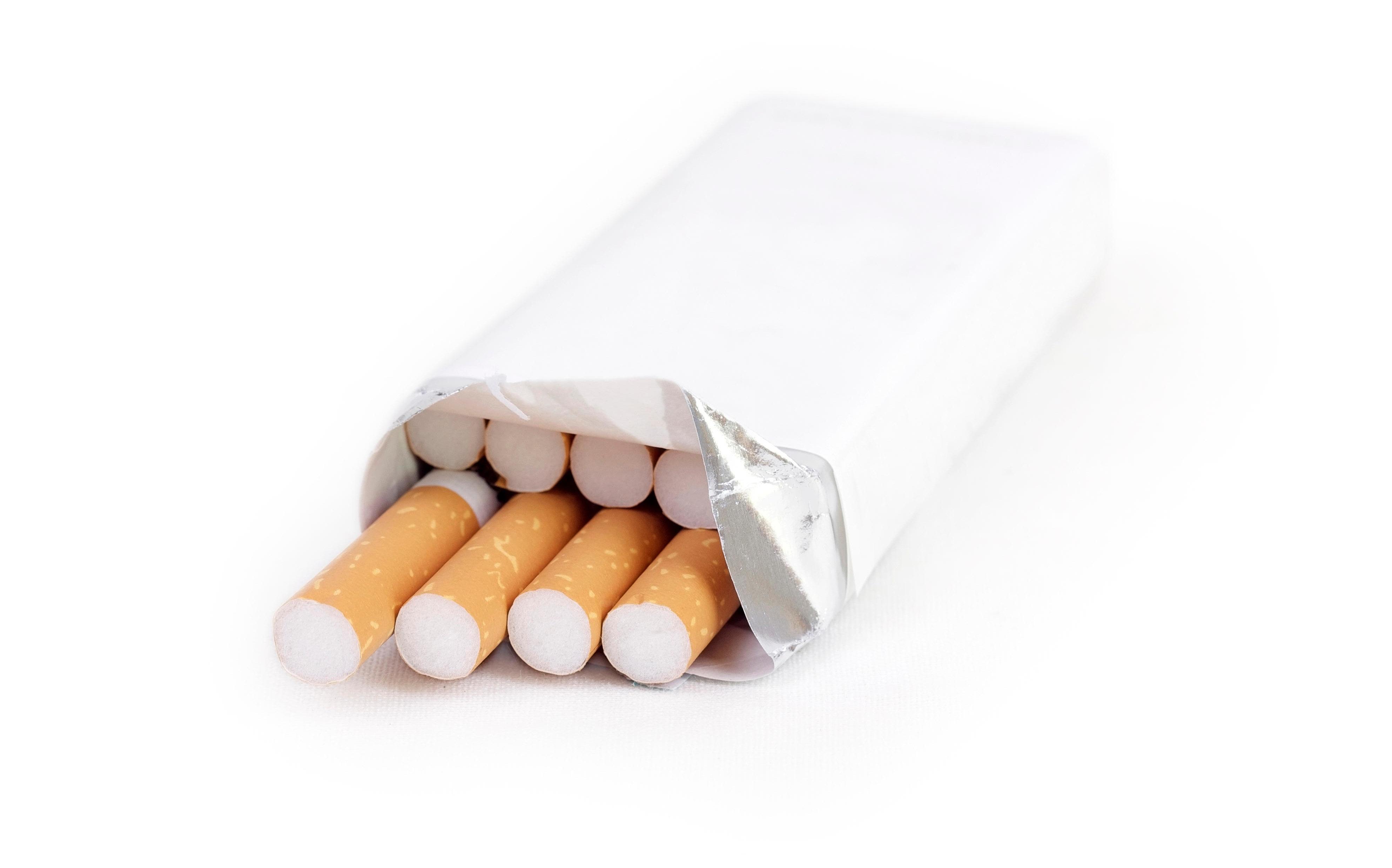esquire сигареты купить