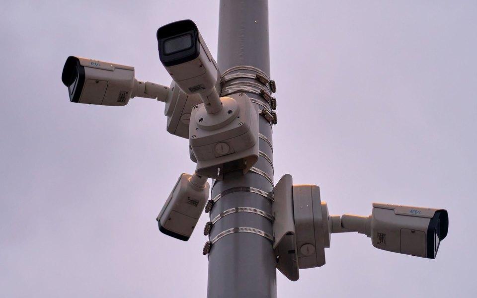 Мэрия Москвы передаст фотографии пользователей mos.ru в систему распознавания лиц, используемую полицией