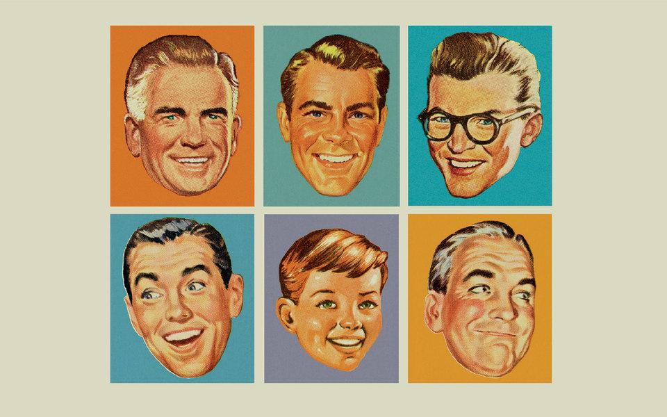 4 вещи продентальное омоложение, или как зубы выдают наш возраст