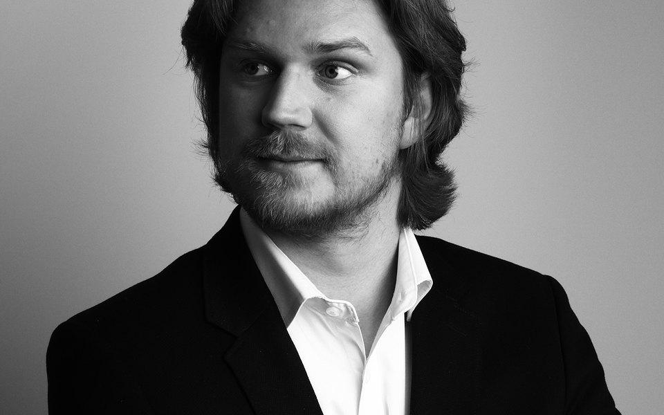 Основатель Недели российского кино вЛондоне: «Любопытство побеждает страх»