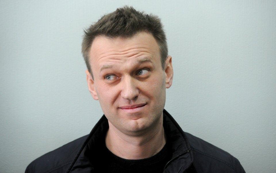 Более 70 знаменитостей просят пустить врачей кАлексею Навальному. Открытое письмо подписали Бенедикт Камбербэтч, Джуд Лоу иДжоан Роулинг
